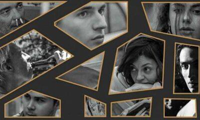 Frammenti film Rai 5