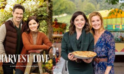 Il frutto dell'amore film Tv8