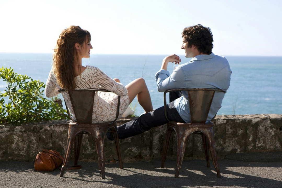 L'amore dura tre anni film finale