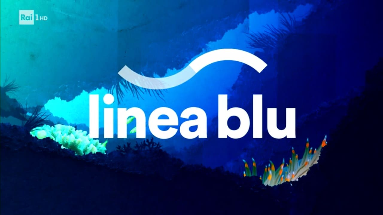Linea Blu 10 luglio Rai 1