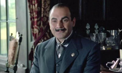 Poirot Hastings indaga trama