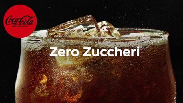 Spot Coca Cola 2021 pubblicità