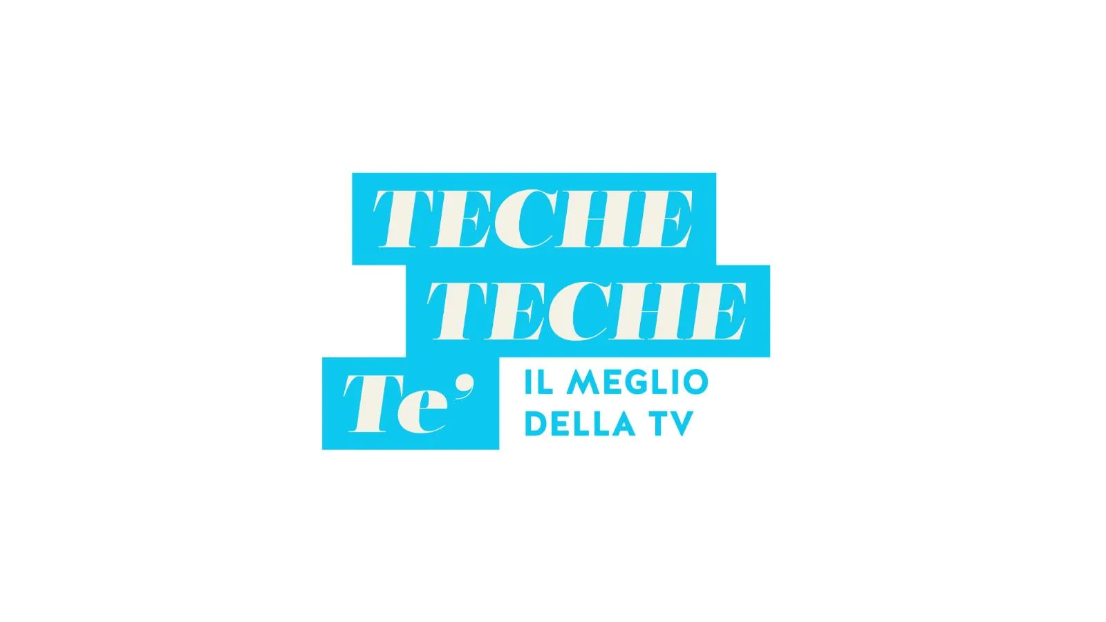 Techetechetè torna Rai 1