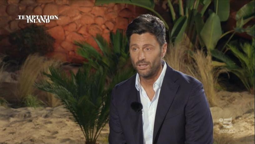 Temptation Island 2021 diretta 5 luglio Canale 5