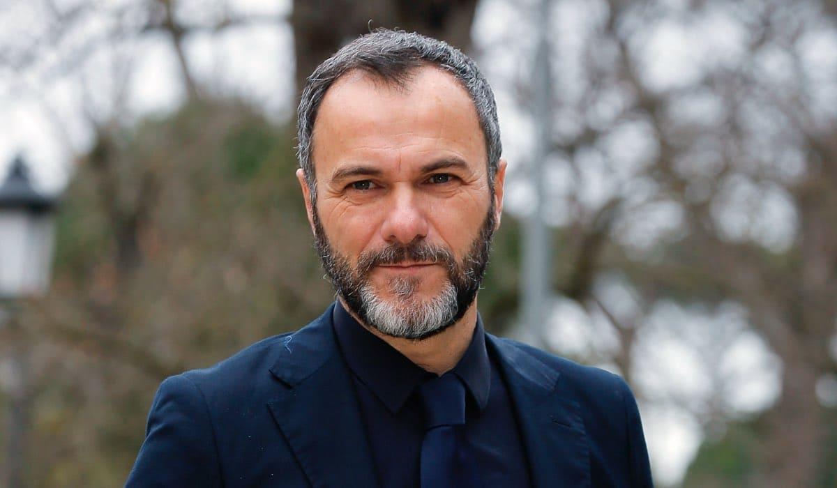 Vincenzo Malinconico Avvocato Rai 1