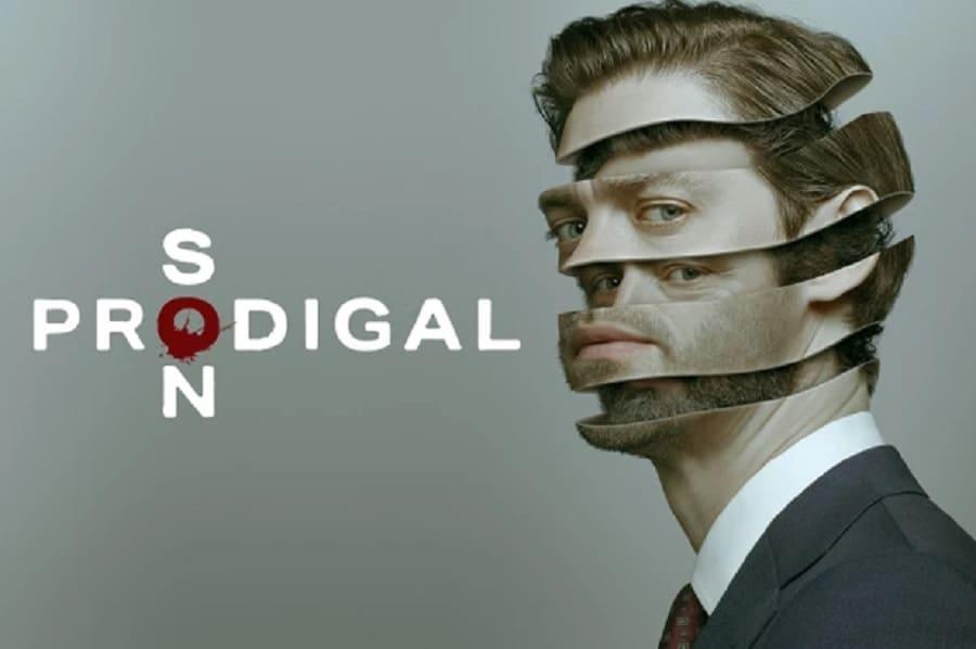 prodigal Son serie tv Italia 1