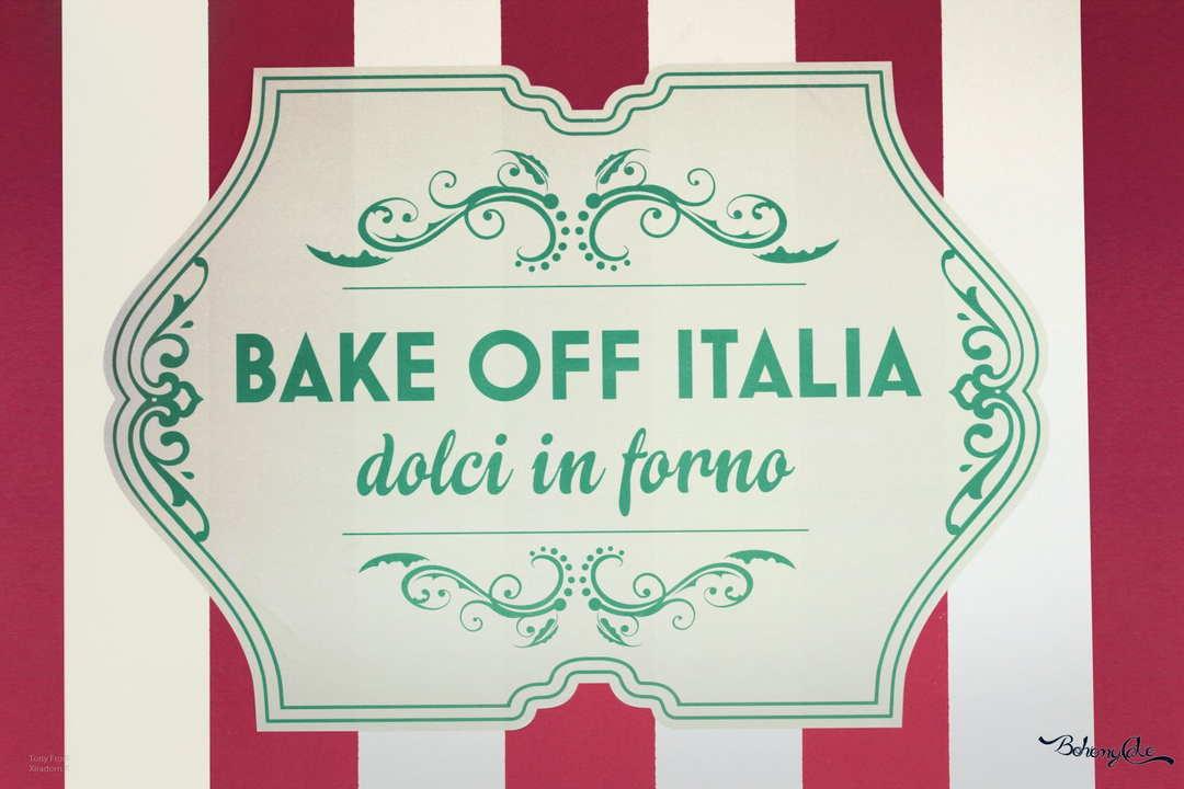 Bake Off Italia 2021 giudici