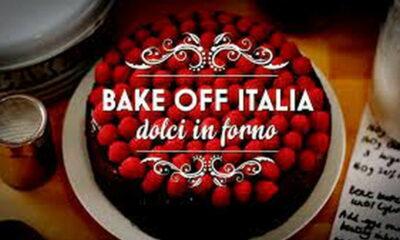 Bake Off Italia 2021 quando inizia