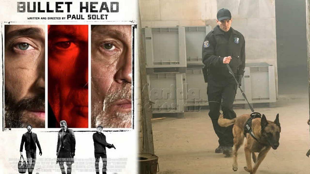 Bullet Head film Rai 4