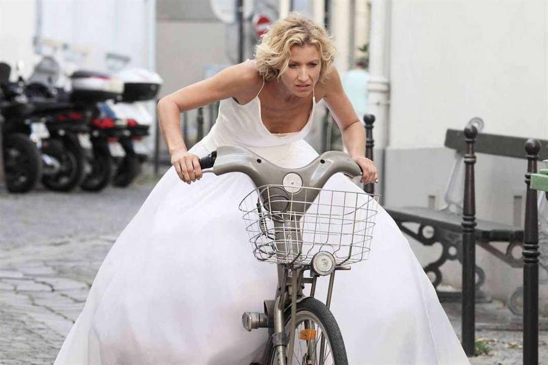 Due fidanzati per Juliette film attori