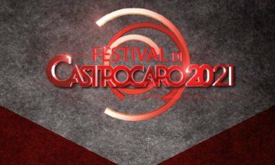 Festival di Castrocaro 2021 Rai 2