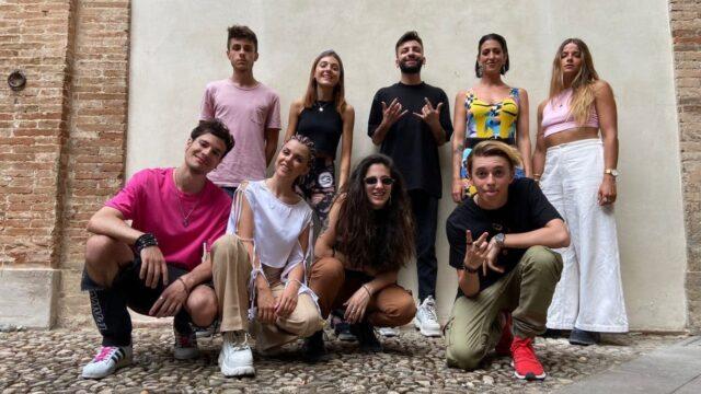 Festival di Castrocaro 2021 finalisti
