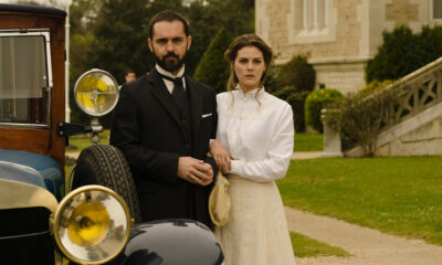Grand Hotel L'annullamento Canale 5