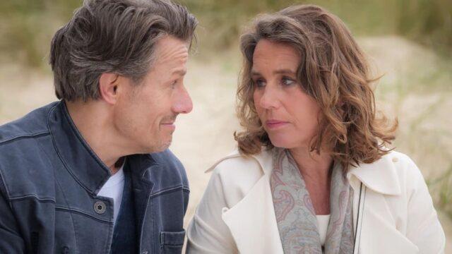 Rosamunde Pilcher la promessa film finale