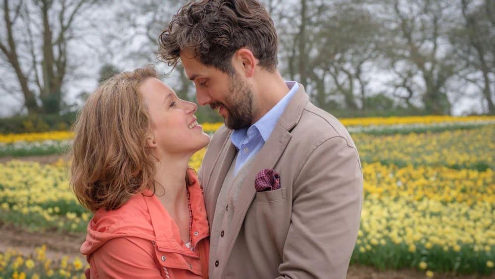 Rosamunde Pilcher la promessa film la5