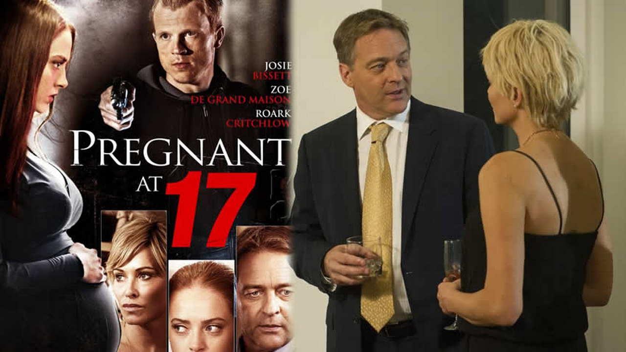 Un'amante scomoda film Tv8
