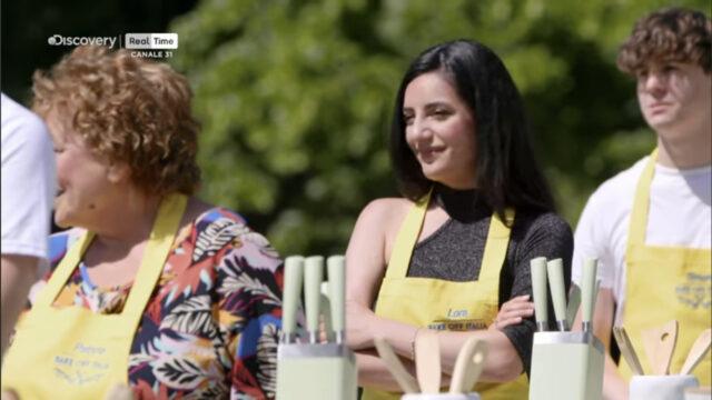 Bake-Off-Italia-9 - Lora