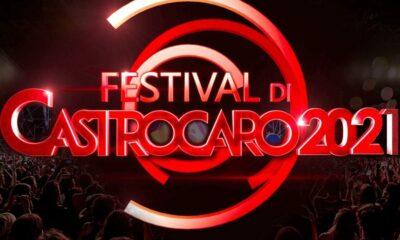 Festival di Castrocaro 2021 finale