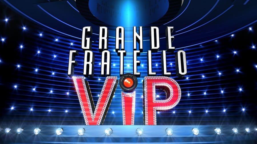 GF Vip 6 anticipazioni 13 settembre Canale 5