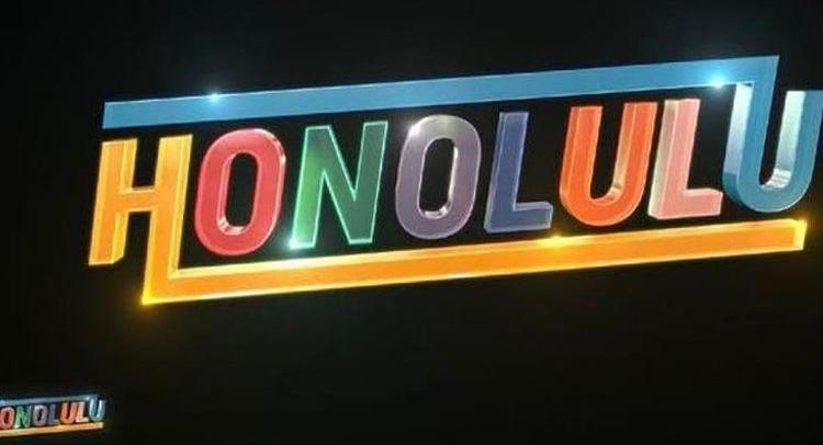 Honolulu 29 settembre
