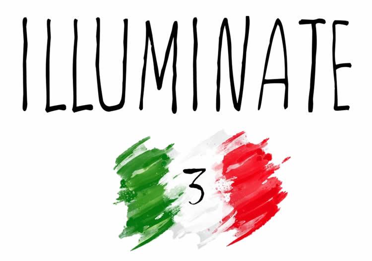 Illuminate 2021 Rai 3