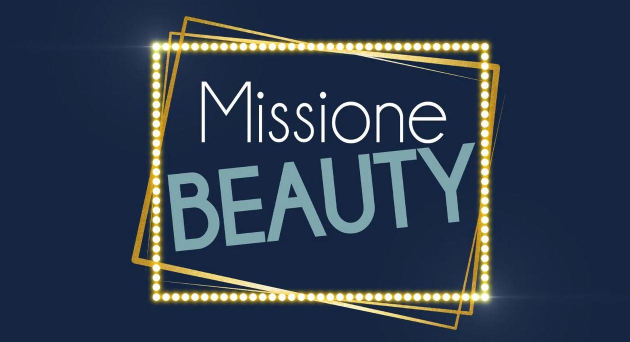 Missione Beauty Rai 2
