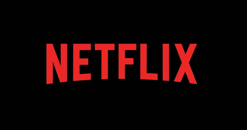 Netflix Tinny Andreatta