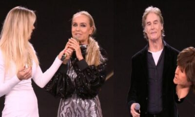 Star in the star 23 settembre canale 5