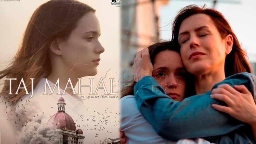 Taj Mahal film Rai Movie