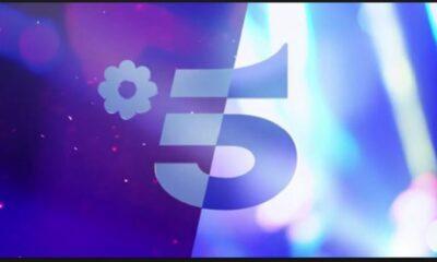 Canale 5 cambia programmazione cover