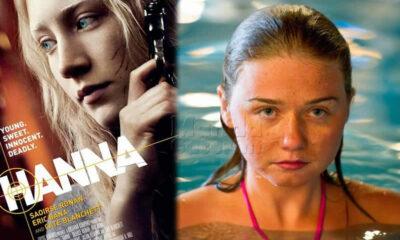 Hanna film Rai 4