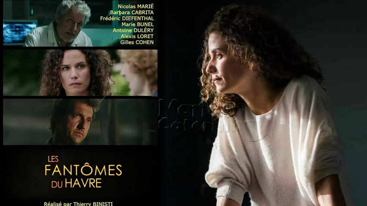 I fantasmi di Le Havre film Top Crime