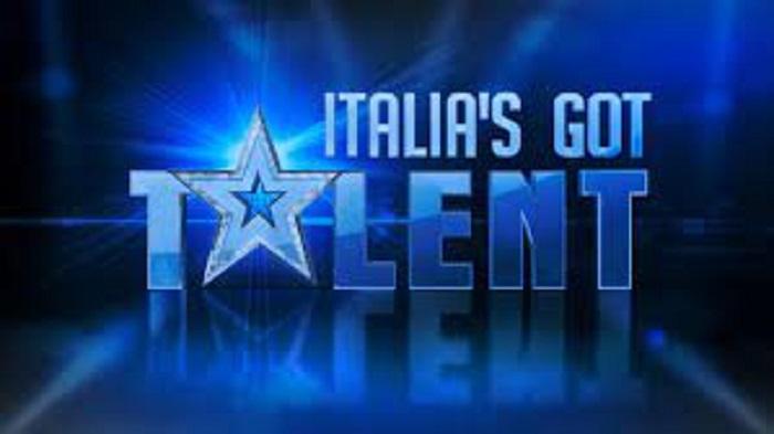 Italia's Got talent 2022 novità cover