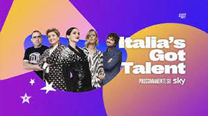 Italia's Got talent 2022 novità giuria
