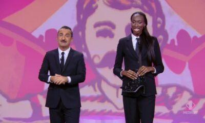 Le Iene Show 26 ottobre Italia 1