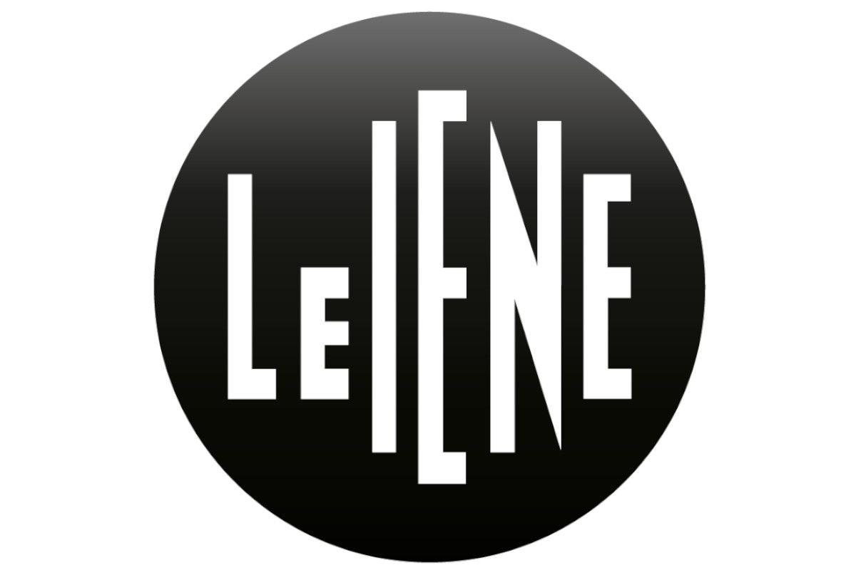 Le Iene Show 5 ottobre