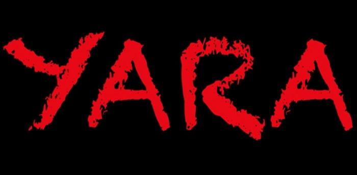 Yara film cover