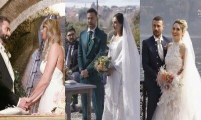 matrimonio a prima vista italia 7 Real Time
