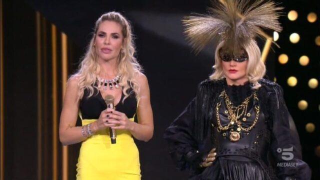 star in the star 7 ottobre Lady Gaga
